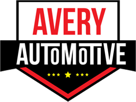 Avery Automotive Repair | Auto Repair & Service in Valley Center, KS